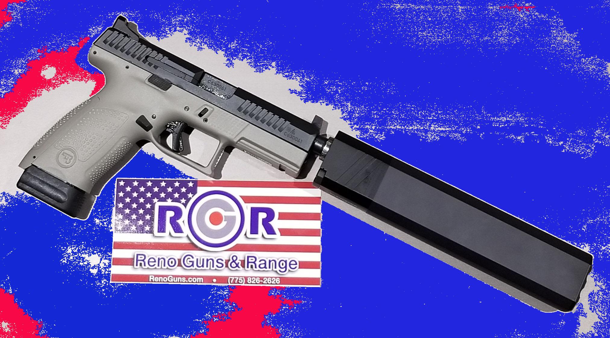 Staff, Author at Reno Guns & Range